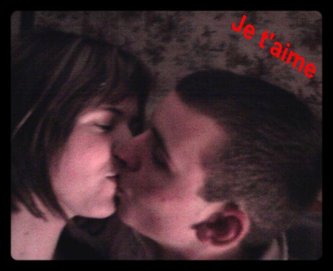 namour et moi
