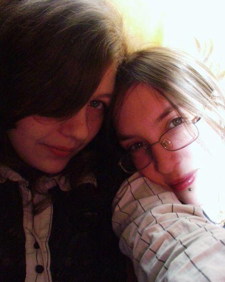 Une belle Histoire Entre belles soeures