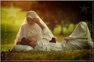 Dediééééé a tous mes freres et soeur incha'allah