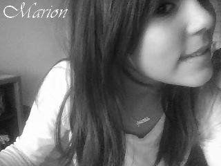 Mαriyon ;D