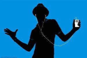 la music