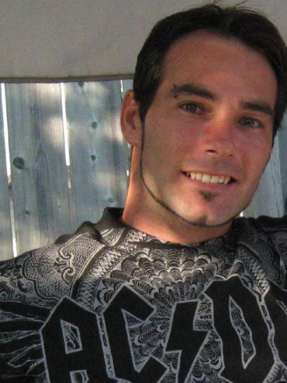Martin été 2009