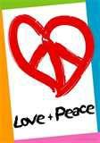 Peace & Loove ! :D
