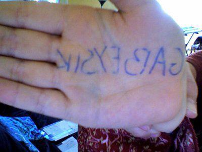 Merci A mathilda2310.skyrock.com
