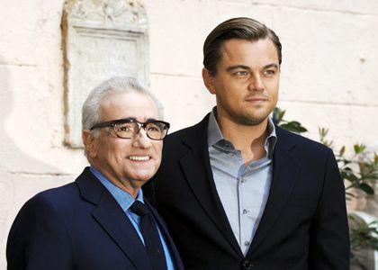 Léo & Martin