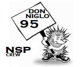 NSP nous some partous