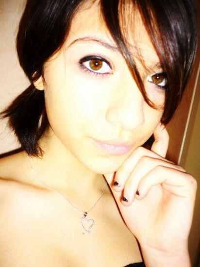 Lilyy. ♥