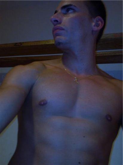2010 fev