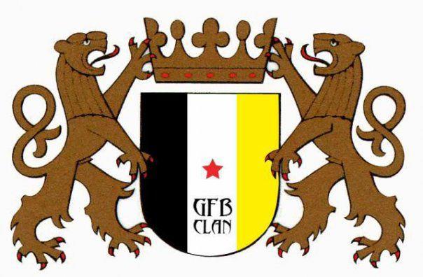 gfb clan