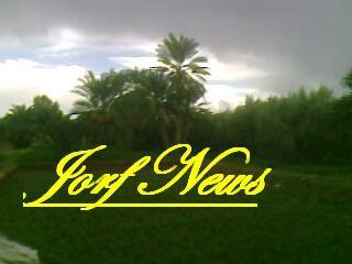 Jorf News