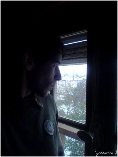 Fevrier 2010 !