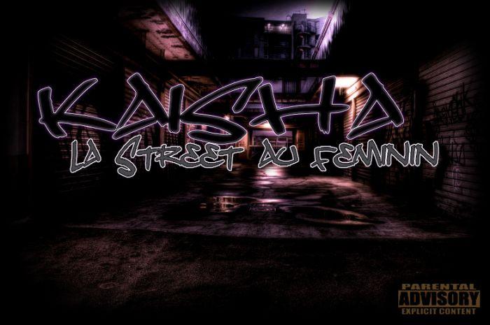 http://kaisha.fr/