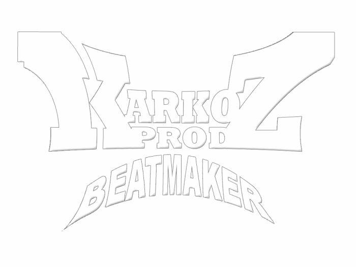 karko beatmaker