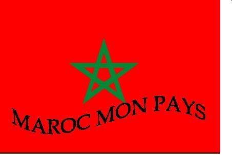 Marocccc en forcee