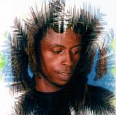 Bob Mursala