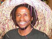 Chapeau de Sada Bob Mursala