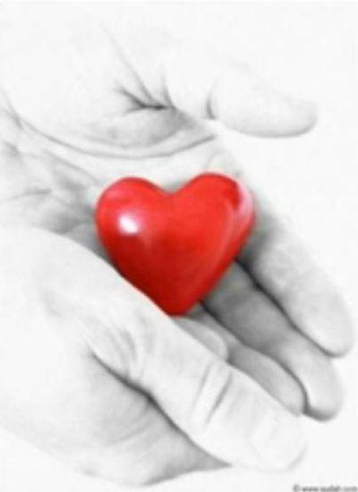 qui veux mon coeur ?? promontion !!