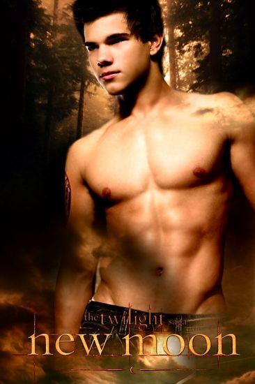 Mon homme =P