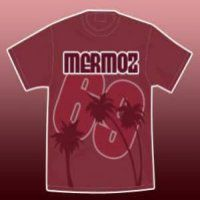mermoz69