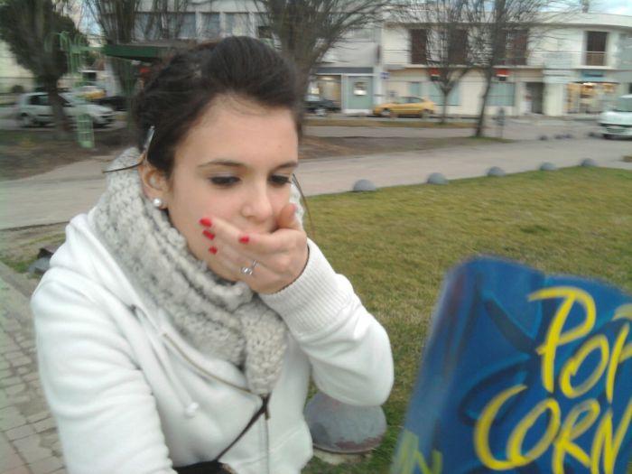 Miamm :)