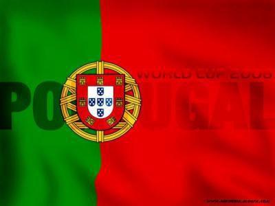 portugal +kune vie