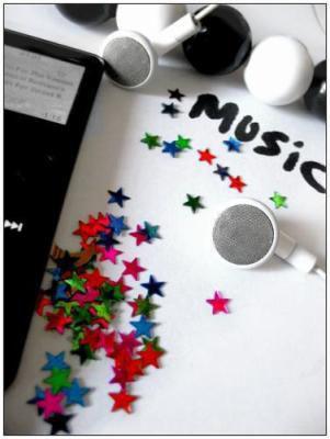 ma muzik