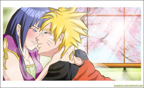 naru/hina mon couple pref