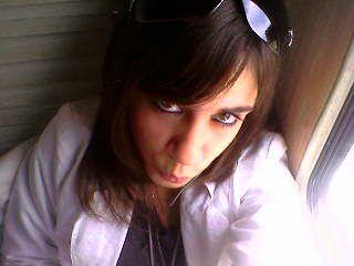 Summer 2007 - 64 ( L )