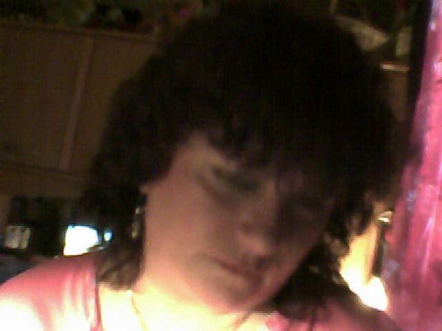 Moi,Le 27.02.2010.