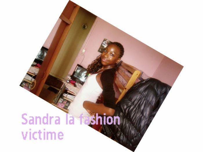 sasanicious 972
