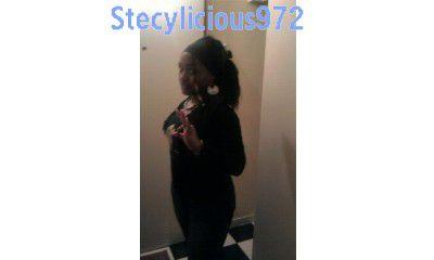 stecylicious 972