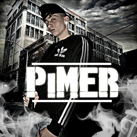 Pimer (yYyY