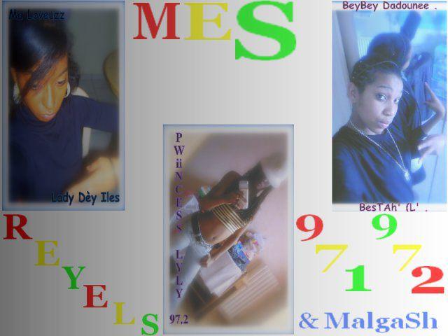 Làdy D Iles 972&Ga$y♥+PwinCe$$ Lyly972♥+BBey Dad