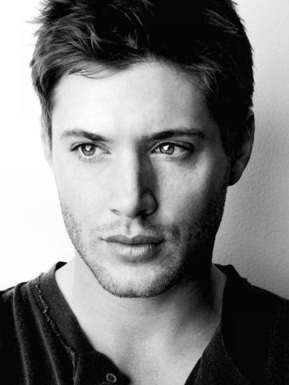 Comme  Jensen !!