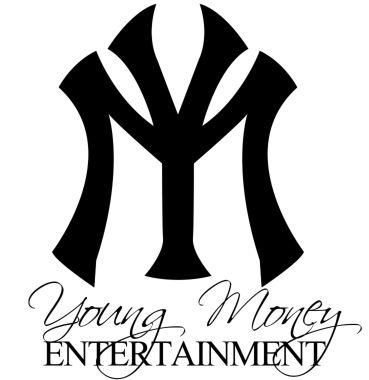 young money cashmoney big dreams