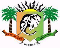 mon embleme de mon pays
