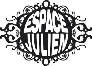 Julien''