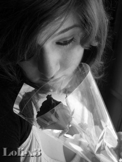 Moi [Saint Valentin 2010]