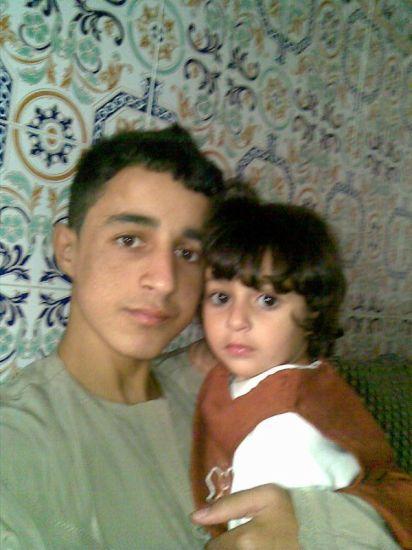 b      sofyan  eou  khadija