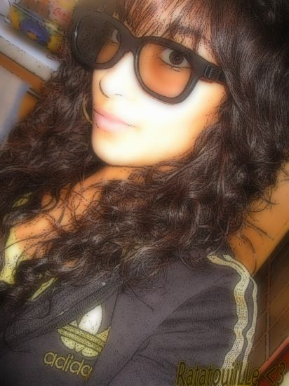RATATOOUiiiLLE <3