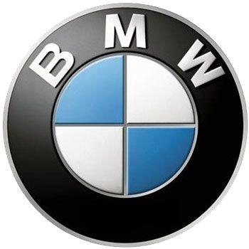 bmw power, drift power