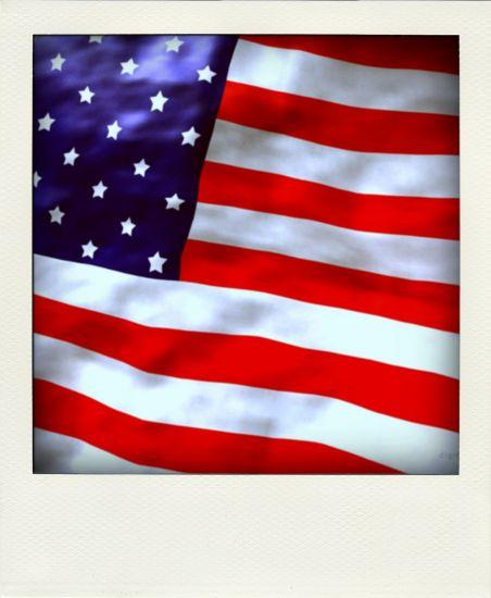 USA x3'