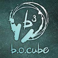Le nouveau logo par Colocart