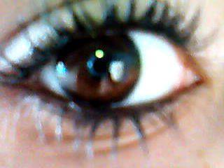 Mon oeil =$