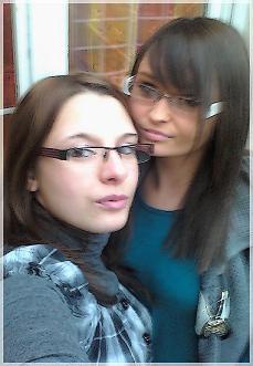 Bestah && moi