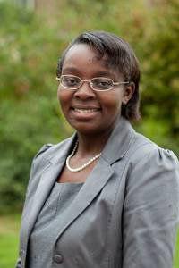 Duharanire Demokarasi mu Rwanda