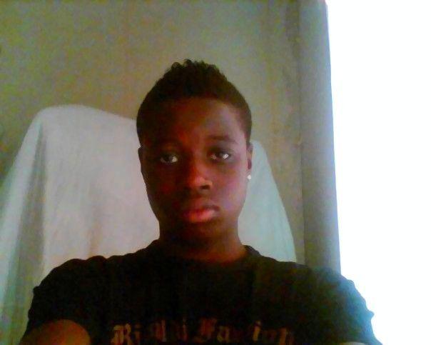 L'ivoirien
