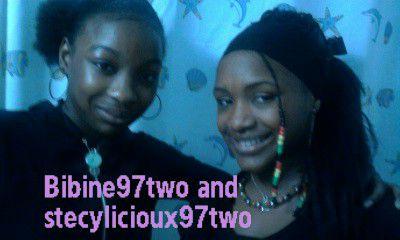 les soeurètes