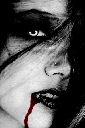 Vampire 9