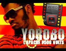 yorobo